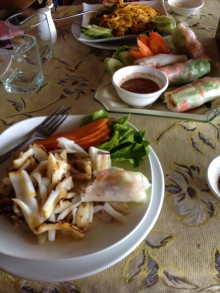 Lunch_Kep