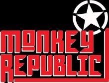 monkey-republic-sihanoukville