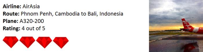 Review_AirAsia